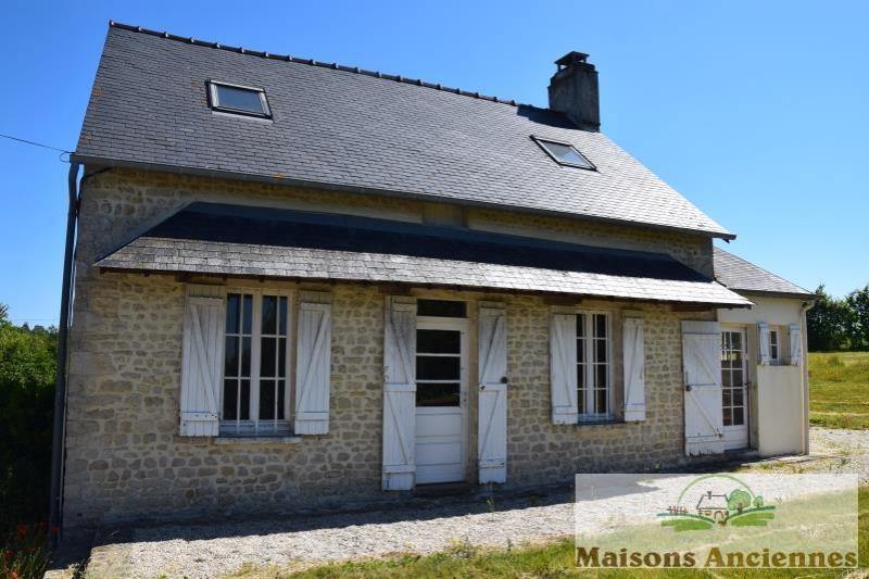 Maison ancienne bayeux